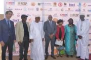 JIA 2018 : Comment valoriser le ''MADE IN MALI''